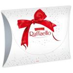 Raffaello Kissenpackung Weihnachten 270g