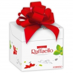 Raffaello Mini Geschenkbox Ostern 100g
