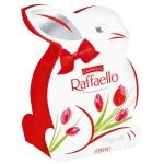 Raffaello Osterhäschen 40g