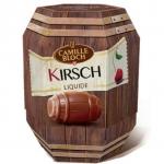 Camille Bloch Kirsch-Fass 9x20g