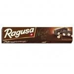 Ragusa Noir 400g
