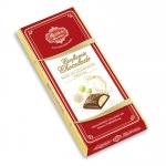 Reber Confiserie-Chocolade Marc de Champagne Trüffel