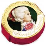 Reber Constanze Mozart Pastete 37g