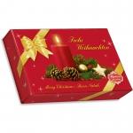 Reber Frohe Weihnachten Spezialitäten-Kassette 285g
