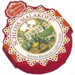 Reber Schloss-Malakoff-Pastete