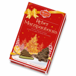 Reber Marzipanbaum 102g