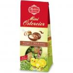 Reber Mini Ostereier Nougat & Milchcrème 110g