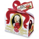 Reber Mozart-Duett-Packung Weihnachten