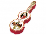 Reber Mozart Geige 140g