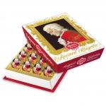 Reber Mozart Kugeln 20er