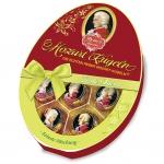 Reber Mozart Kugeln Osterpackung