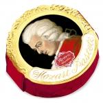 Reber Mozart Pastete