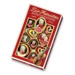 Reber Mozart-Spezialitäten Die Feinsten 218g