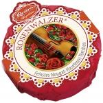 Reber Rosenwalzer-Törtchen