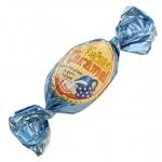 Reber Sahne-Karamell-Ei