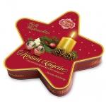 Reber Mozart-Kugeln Weihnachtsstern 240g
