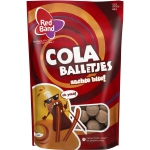 Red Band Cola Balletjes