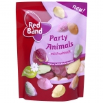 Red Band Party Animals 175g