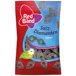 Red Band Salzdiamanten Minis 100g