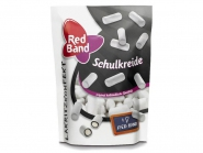 Red Band Schulkreide
