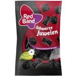Red Band Schwarze Juwelen 100g