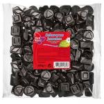 Red Band Schwarze Juwelen 500g