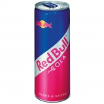 Red Bull Cola 250ml