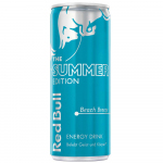 Red Bull The Summer Edition Beach Breeze 250ml