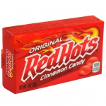 Red Hots 26g