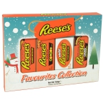 Reese's Favourites Collection 168g