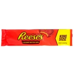 Reese's Peanut Butter Cups 4er King Size
