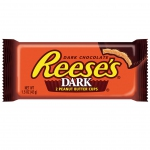 Reese's Peanut Butter Cups Dark 2Pack