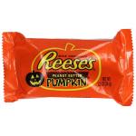 Reese's Peanut Butter Pumpkin 34g