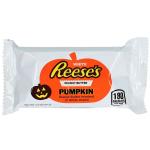 Reese's Peanut Butter Pumpkin White 34g