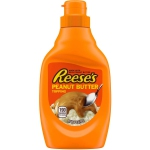 Reese's Peanut Butter Topping 198g