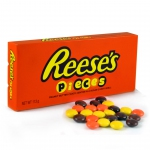 Reese's Pieces 113g