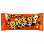 Reese's Pieces 43g