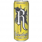 Relentless Lemon Ice 355ml Einweg-Pfanddose