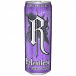 Relentless Passion Punch 355ml Einweg-Pfanddose