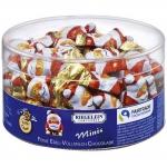 Riegelein Minis Weihnachtswichtel 80er