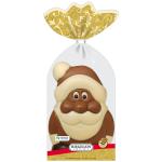 """Riegelein Confiserie Weihnachtsmann """"Santa Cool"""" Fairtrade 225g"""