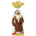 Riegelein Confiserie Weihnachtsmann Fairtrade 160g