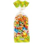 Riegelein Fairtrade Oster-Beutel Häschen & Eier 224g