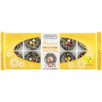 Riegelein Fairtrade Schoko-Creme-Nester 150g