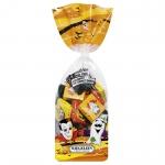 Riegelein Halloween Gruselmonster Eiskonfekt 250g