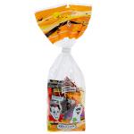 Riegelein Halloween Eiskonfekt Gruselmonster 250g