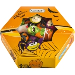 Riegelein Halloween Gruselbox Fairtrade