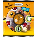 Riegelein Halloween Monsteraugen 150g