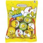 Riegelein Lustige Frühlingsboten Fairtrade