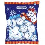 Riegelein Lustige Schneebälle 150g